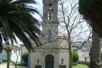 San Miguel de Reinante