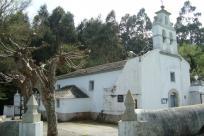 Santiago de Reinante