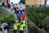 Fiestas de San Bartolo