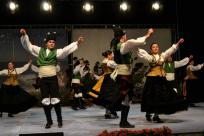 Festival Folclórico Internacional do Emigrante