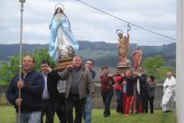 Festa de Vilamar
