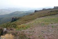 Fotografía Monte Comado