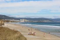 Praia de Coto
